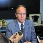 Prefeituras gastam mais de R$ 500 milhões com servidores temporários e TCE cobra conta exclusiva para pagamento