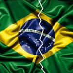 NORDESTE INDEPENDENTE (Imagine o Brasil)  (Ivanildo Vilanova e Bráulio Tavares)