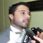 Relator antecipa voto contra contas do Governo do Estado