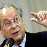 Justiça Federal manda prender ex-ministro José Dirceu