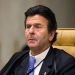 O Que Está Ruim Vai Ficar Pior Ainda, Depois De Carmem Lúcia, Sabe Quem Será O Novo Presidente Do STF?
