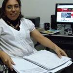 Caso Ipep. justiça derruba embargo e manda pagar integral