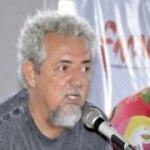 Ex-auxiliar de Ricardo chama direção nacional do PSB de traidora