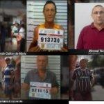 FICHAS LIMPAS :Guia de Cássio acusa Ricardo de usar presidiários na campanha eleitoral