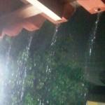BEM PERTIM : Fortes chuvas provocam mortes em Maceió