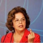 Maioria do TSE vota por prosseguimento de ação que pode cassar mandato de Dilma