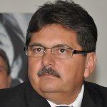 Presidente da Assembleia destaca importância do VLT para Campina Grande