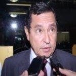 Anisio diz na ALPB que prioridade do partido é candidatura de Lula