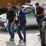 Justiça decreta prisão preventiva do lobista Fernando Baiano