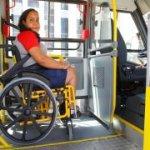 MUITO BOM DEMAIS :Prefeitura de João Pessoa entrega 30 novos ônibus nesta segunda-feira e mais 30 até o fim do ano