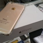 Clone do iPhone 6 custa menos de R$ 500 no centro de São Paulo
