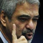 Líder do PT no Senado Humberto Costa recebeu R$ 1 milhão de empreiteiras, diz ex-diretor da Petrobras Paulo Costa
