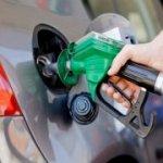 Após cinco altas, Petrobras anuncia redução do preço do diesel e da gasolina