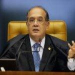 'Povo pode desconfiar que Lula e Dilma fraudaram as urnas' (Teria pouca importancia se tal declaração fosse minha, mas vejam de quem partiu)
