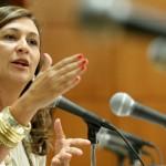 O 'saco de gatos' do ministério de Dilma