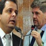 GANG DE BAIRROS Clima fica tenso na Câmara de JP após declaração de Sérgio a um Portal
