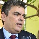 CORRETO ; Ronaldo Filho exalta parceria entre PMCG e Governo do Estado e diz que RC investiu R$ 40 mil na realização da Fetech
