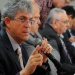UMA OH ! POSIÇÃO ; Ricardo diz que PSB não pode se tornar um apêndice de uma oposição atrasada