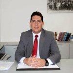 OAB-PB cria comissão de mobilização para a Reforma Política