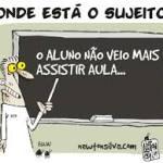 Metade dos jovens brasileiros não conclui o ensino médio até os 19 anos