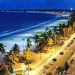 Paraíba sedia encontro de governadores eleitos do Nordeste nesta terça-feira