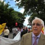 Assassinato de Levi Borges, em Pernambuco, abala Paraíba (Heron Cid)