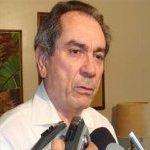 Lira anuncia empréstimo de R$ 100 mi para a PB