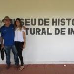 VEJA NA INTEGRA O DECRETO DO GOVERNADOR QUE INSTITUI GRUPO DE TRABALAHO PARA IMPLANTAÇÃO DO PARQUE ARQUEOLOGICO DE IN GÁ