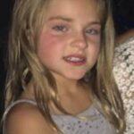 Menina que sobreviveu a acidente de avião escapou por que seguiu um conselho do pai que morreu . Saiba qual foi !!