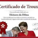 CRISE ? NEM DE RIM : Com vista para Central Park, suíte de Dilma em Nova York custou 11 000 reais por noite.