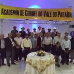 Poetas fundam academia de cordel em Itabaiana