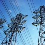 COMO A CANTIGA DA PERUA : Brasil importa energia da Argentina um dia depois de apagão