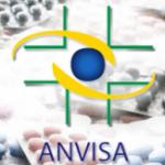 MEDICINA E SAÚDE  Anvisa suspende venda de antidepressivo, vermífugo e medicamento para diabetes