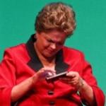 AGUENTA BARRIGA :Cortes nas despesas do governo devem chegar a R$ 25 bilhões