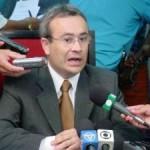 Segundo Harrison Targino, AIJES devem ser julgadas em breve e RC não apresentou testemunhas