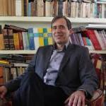 Arbitrariedades no Superior Tribunal de Justiça (STJ) – Artigo do Professor Marco Antonio Villa [1 Attachment]