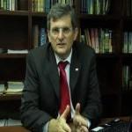 Em nota, OAB esclarece matéria do Fantástico sobre suposta cobrança abusiva de honorários advocatícios