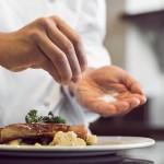 MEDICINA E SAÚDE : Sal sem sódio pode ser pior que tradicional para quem tem pressão alta