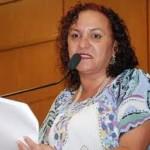 Vereadora do PSB oferece apoio à família da menor que denunciou agressão de ex-secretário