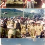 Governo retoma projeto turístico das Itacoatiaras de Ingá (continuação)