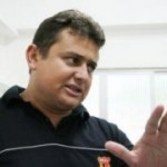 DE PREFEITO  A SECRETARIO : Wallber Virgolino é nomeado Secretário de Justiça e Cidadania