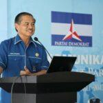 UM REPUDIO   PATRIOTICAMENTE INVEJÁVEL  AO BRASIL : Indonésia lança nota de repúdio ao Brasil