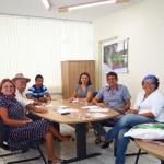 Jornalista especializado em Turismo conhece novos roteiros do Litoral Sul e Norte do Destino Paraíba