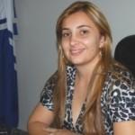CONTINUA A FARRA : Esposa de Nabor Wanderley é nomeada para cargo no Estado, em Patos