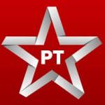 Desgastado pelas crises política e econômica, PT encolhe nas eleições municipais