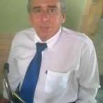 """ITATUBA AMANHECEU MAIS TRISTE, MORRE DONA NOEMIA OU """"TI AÍ"""" (por Leomario Gonçaves)"""