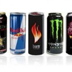 NÃO ESQUEÇAM : Cardiologistas alertam para perigo da mistura de álcool com energético