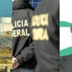 Como o cartel das empreiteiras operava na Petrobras (Luis Nassif)