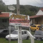 ESSA EU TIREI DO BLOG DO MARIO GOMES FILHO (Fazenda Senzala)