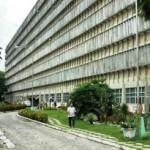 MFP determina que HU da UFPB contrate 978 aprovados em concurso